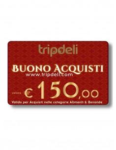 copy of Buono Acquisti...