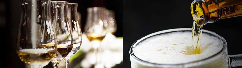 bevande_selezione_tripdeli_di_vini_birre_liquori_distillati