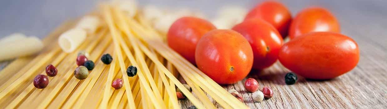 pasta_premium_di_semola_di_farro_pasta_integrale_vendita_online